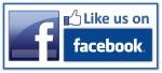 Like Nimblelimbs on Facebook